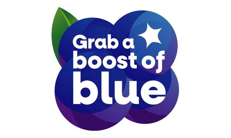 grab-a-boost-of-blue-thumbnail