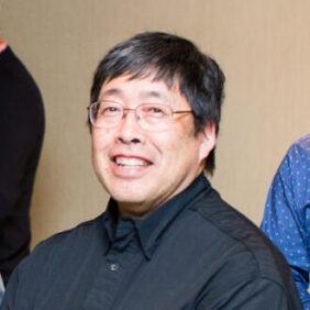 Bryan Sakuma